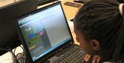 RSLN | Et si la gamification était le futur de la cybersécurité ? | SeriousGame.be | Scoop.it