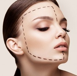 5 Types of Face Lift Surgery | dubai cosmetic surgery | Scoop.it
