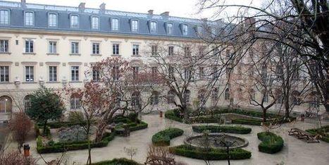 U-multirank, ou comment distinguer les universités françaises sans les classer | Enseignement Supérieur et Recherche en France | Scoop.it