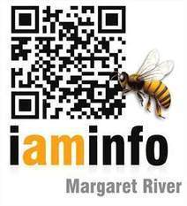 How QR Codes Can Help You Grow Your Business | Black Sheep Marketing | Mobile - Mobile Marketing | Scoop.it