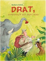 Good Free App of the Day: Drat! (Normally $4.99! Free for a limited time!) - Smart Apps For Kids | ipadseducation | Scoop.it
