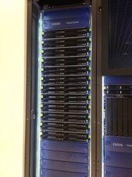 Huawei affiche ses ambitions pour le cloud | Cloud computing : une solution ... | Scoop.it