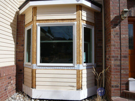 Obtain a precise window estimate for the window screens nyc project | Window replacement nyc | Scoop.it