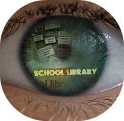 Transparency is the new fierce « NeverEndingSearch | Teaching through Libraries | Scoop.it