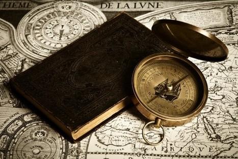 Lepetitjournal.com - ARCHIVES DIPLOMATIQUES - Connaissez-vous votre généalogie d'expatrié ? | Histoire Familiale | Scoop.it
