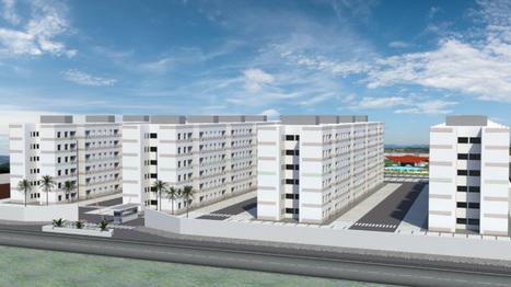 EL BRAZIL - Gran Lanzamiento: ¡Oportunidad de inversión segura y rentable! | bienes raíces República Dominicana y el Mundo | Scoop.it
