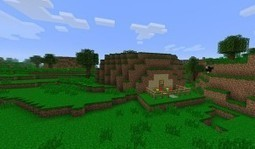 The Lord of the Rings Mod para Minecraft 1.6.2 | MineCrafteo | Minecraft | Scoop.it