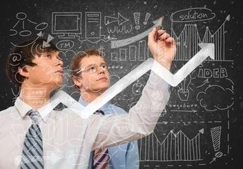 A l'heure du Big Data, qu'est-ce qu'un Data Scientist ? - Markentive | Marketing et Communication Innovante | Scoop.it