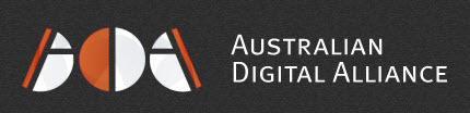Tickets for 2013 ADA Copyright Forum now available online   Australian Digital Alliance   Professional learning   Scoop.it