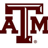 Texas A&M Rejects Student Group Discrimination - eNews Park Forest   Coffee Party Equality   Scoop.it