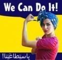 Droits de la femme arabe : le Liban fait pâle figure au classement ... - L'Orient-Le Jour | MENA Zone | Scoop.it