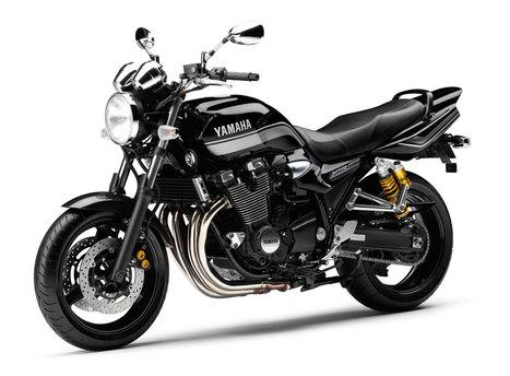 yamaha xjr 1300 2012 fotos y especificaciones técnicas, ref: 330068.   Fotos de Motos, caracteristicas y fichas tecnicas   Scoop.it