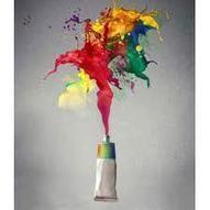 Aprender Jugando con Arte: Personal Branding y Arte te ayudan a posicionar | Marca Personal y coaching | Scoop.it