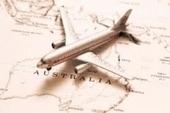 Australia Streamlines Visa Process | Immigration Services and Visa Information | Scoop.it