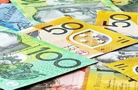 Reliable Financial Sources Available Through Online Medium   Small Cash Loans   Scoop.it