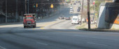 Ponce de Leon Ave. Road Improvement Meetings Set | Midtown Atlanta Conversations and Condos | Scoop.it