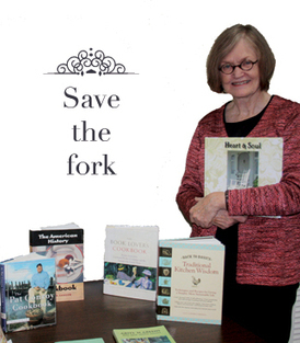 Historian shares tales of food folklore | The Andalusia Star-News | Folklore Today | Scoop.it