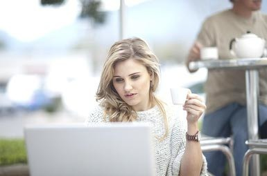 No Credit Check Loans- Affordable Unsecured Form Cash Aid To Built-up Fiscal Status | No Credit Payday Loans | Scoop.it