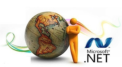 Dot Net Development Company In India | .Net Developer | Multimedia Development And Social Media | Scoop.it