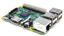 5 of the most popular Raspberry Pi distros - TechRadar | Raspberry Pi | Scoop.it