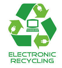 Electronic Recycling Market (Copper, Steel, Plastic resins) - Global Industry Analysis, Size, Share, Growth, Trends and Forecast 2013 - 2019 - Electronic Recycling Industry Overview, Market Segment... | Transparenc Market Research | Scoop.it