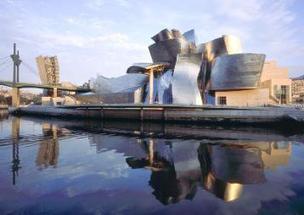 Bilbao, capital del arte   MUSEOS (Gestor de contenidos de Proyectos Archicom, C.A.)   Scoop.it