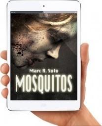 Libros gratis para iPad y iPad Mini | Ciencia ficción, fantasía y terror... en Hispanoamérica | Scoop.it