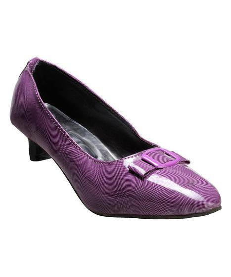 Yepme Purple Bellies |Big Bazaar Delhi | Big Bazaar Delhi | Scoop.it