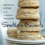 Southern Homemade Biscuits | Sweet Recipes | Scoop.it