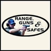 Range, Guns, and Safes   The Best Guns and Ammo Magazine in Atlanta   Scoop.it
