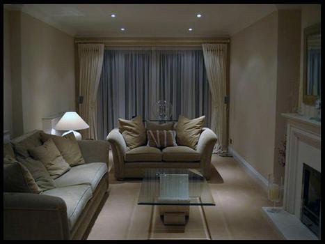 Blog sobre led y bajo consumo. Problemas comunes con las bombillas de led. | Iluminación Led y bajo consumo | Scoop.it