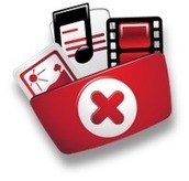 Duplicate Cleaner - Find Duplicate Files | TICS y Educación | Scoop.it