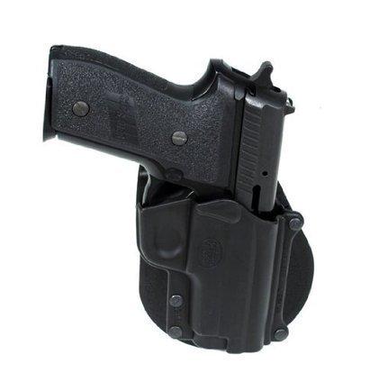 Fobus Standard Holster RH Paddle SG3 Sig 230/232 Series   Best Binoculars & Rifle Scopes Reviews   Scoop.it