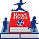 British literature Resources | Tennessee Curriculum Center | Ms Gray's Class | Scoop.it