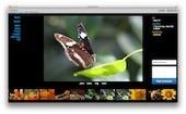 PhotoShow: une excellente appli web open source à héberger soi-même pour réaliser des galeries d'images (top | ENT | Scoop.it