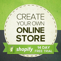 Shopify vs 3dcart 2014 - Compare Top Ecommerce Software | Ecommerce Software Reviews | Scoop.it