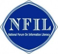 ACRL Update: New Information Literacy Framework Proposal ... | Digital media and information literacy | Scoop.it