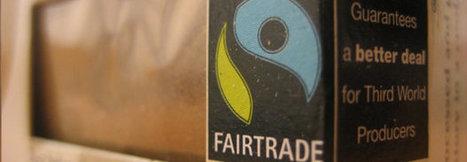 Is Fair Trade Still Fair? « Berman Institute Bioethics Bulletin | Linking small holder farmers to markets | Scoop.it