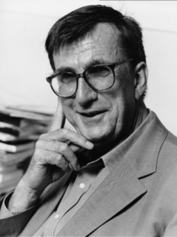 Qui a peur de Bruno Latour ? | Objection de croissance | Scoop.it