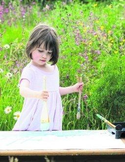 El genio de una niña diferente . . . - El Comercio Digital (Asturias) | Educación Infantil y Primaria | Scoop.it