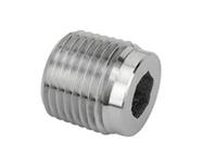 #Butt #Weld #Pipe #Fittingshttp://www.fd-lok.com/key-butt-weld-pipe-fittings-47/ | Needle Valves ,ball valves,tube fittings,ect. | Scoop.it