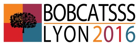 Bobcatsss Lyon 2016 - Sciencesconf.org | Call for Papers: Art, Community, Society, Research, Creativity | Scoop.it