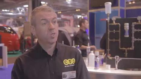 C Tec Expo Show Video | CT1 N.I Limited Update | Scoop.it