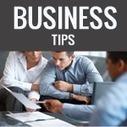 Top 5 Best Blogging Platforms for Business | entrepeneurs | Scoop.it