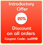 Chemist Online : Health Products Online Medical Store India | Meds4World | Scoop.it