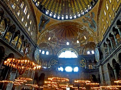 TURKEY – A Great Travel Experience | A Week in Turkey | Scoop.it