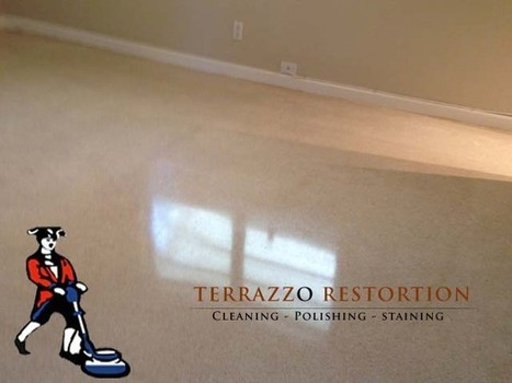 Removing Dull Spots on Marble in Miami | Marble Stain Removal | Scoop.it