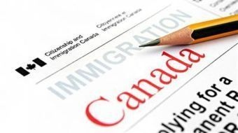 Promesse de visa : Les bureaux d'immigration vendent-ils du rêve ... - Yabiladi | Les nouvelles de l'immigration | Scoop.it