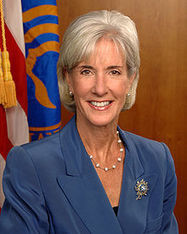 HHS' Sebelius: Brace for healthcare cost 'shifting' (ie. increased costs for men, the young) | Realms of Healthcare and Business | Scoop.it