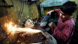 Lutte contre le travail des enfants | Droits de l'Homme | Scoop.it